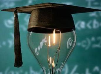 华南理工大学同等学力申硕有什么优势
