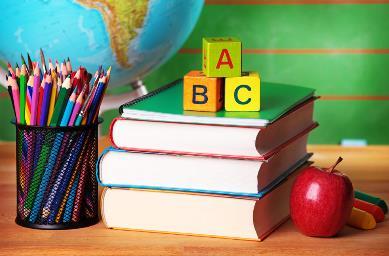 选择传播学在职研究生能获得双证吗?