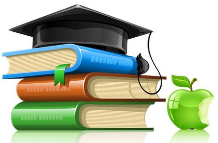 2017年暨南大学在职研究生什么时候考试?