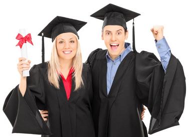 2017年暨南大学在职研究生学费是多少?