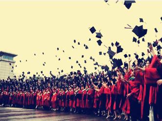 北京大学同等学力需要什么报考条件呢?
