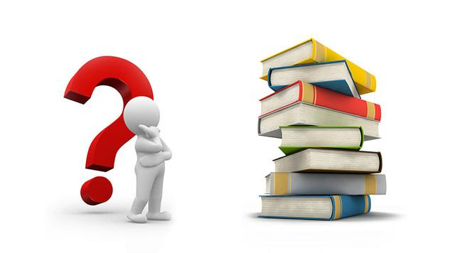 专业硕士在职研究生的报考条件是什么呢?