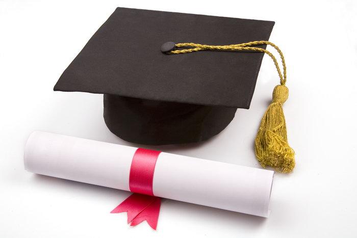 2015年同等学力申硕考试大纲及指南