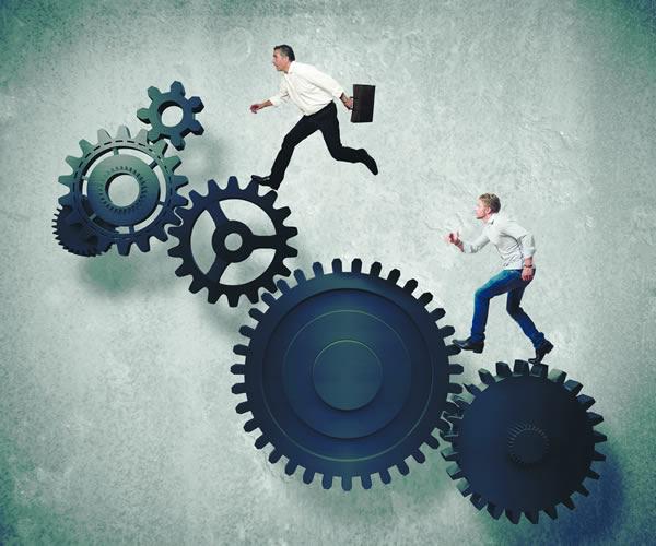 在职研究生双证和单证有什么区别呢?