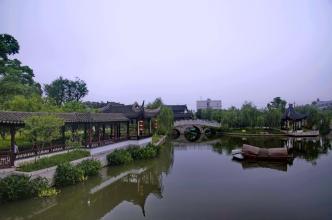 江苏地区有哪些在职研究生招生院校?