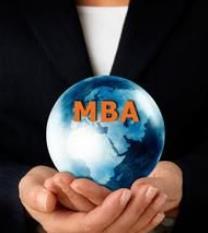 在职研究生MBA的发展是什么?