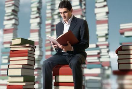 重庆大学在职研究生报名流程是怎样的?