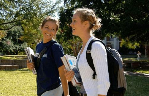 2017年英语不好的在职研究生怎样备考英语?