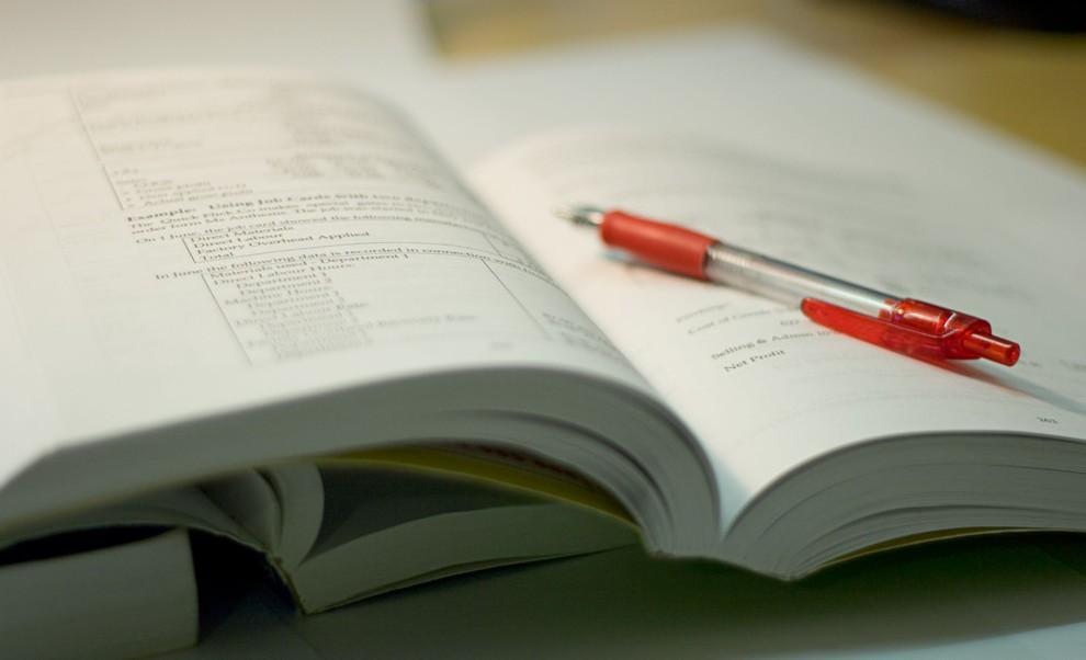 在职研究最新报考政策是什么