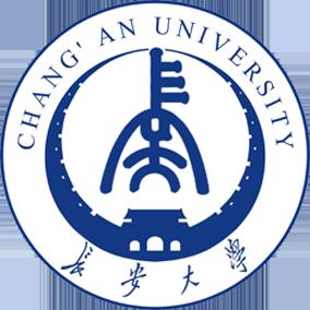 长安大学郑州班