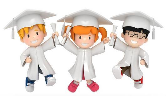 在职研究生同等学力申硕的报考条件和报名流程是什么?