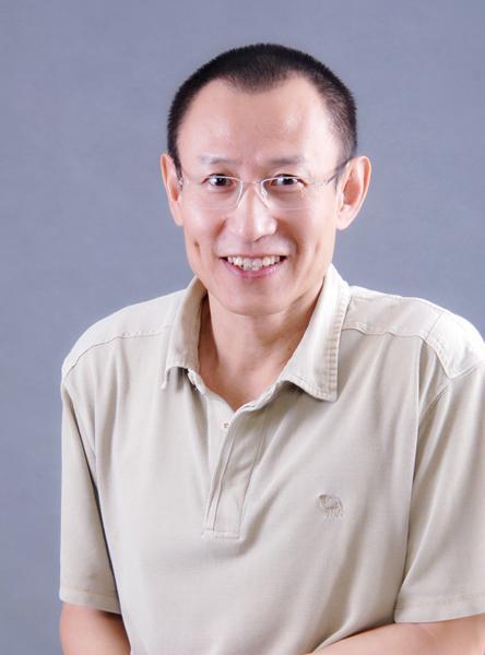 中国人民大学商学院管理科学与工程系讲师——来惠民