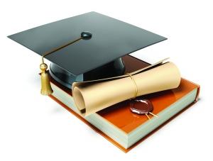 法学在职研究生能不能报考司法考试吗