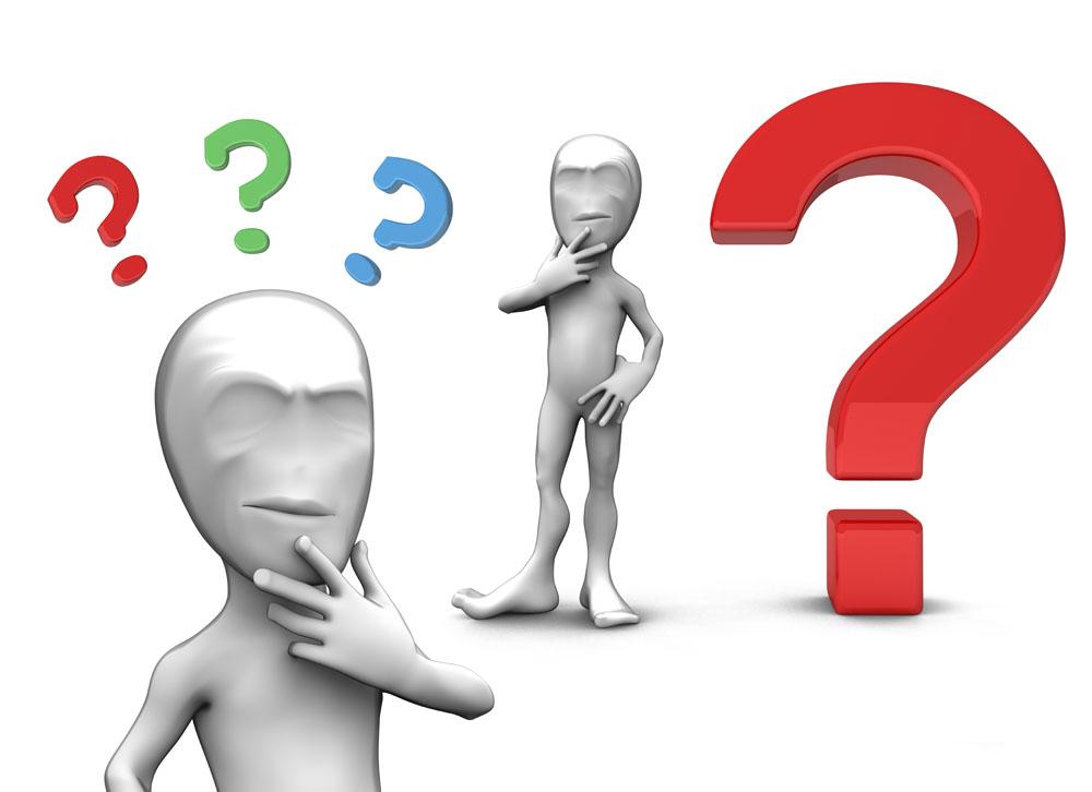 在职申请硕士学位的条件是什么呢?