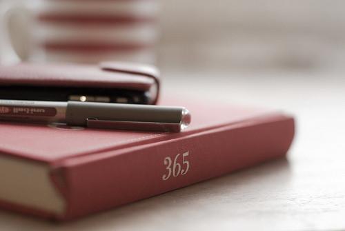 2017年想读在职研究生具备哪些条件?