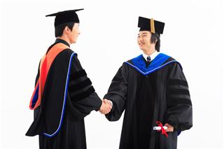 2017年的读在职研究生不上课能获得硕士学位吗?