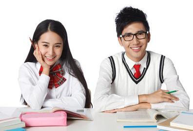双证在职研究生是否能远程授课?