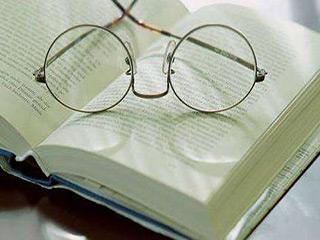 MPA报考条件具体有哪些?
