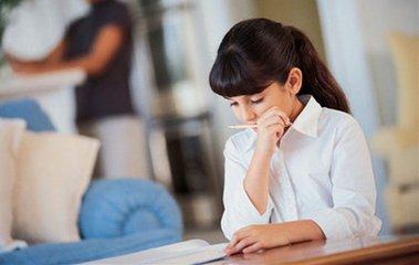 哪种在职研究生需要调档案并且可以转户口?