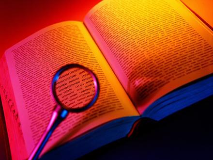 读在职研究生能不能在院校落户?