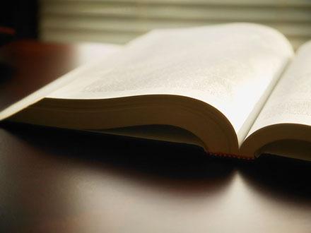 改革后在职研究生报考途径有哪些?