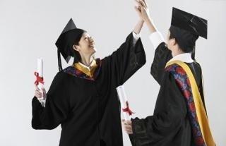 如何正确选择在职研究生方式?