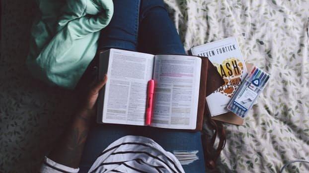 福建在职研究生如何获取考研信息