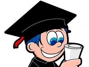 错过中国人民大学课程研修班考试报名该怎么办?有没有什么办法?