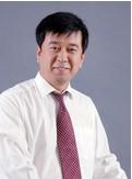 【 上课通知 】技术经济及管理(宁波 ) 6月24-25日上课信息