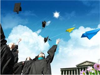 报考教育学在职研究生的优势