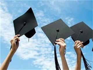 多久才能获得五月同等学力硕士学位证?