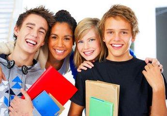 双证在职研究生和非全日制研究生有什么不同吗