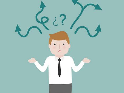  福建在职研究生专业选错了怎么办?