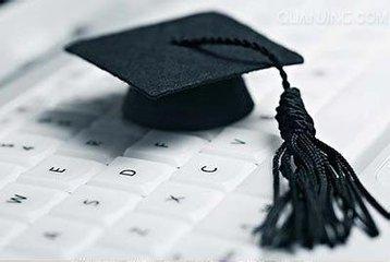 报考在职研究生同等学力对英语方面有要求吗?