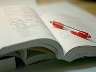 同等学力准考证打印三大注意事项