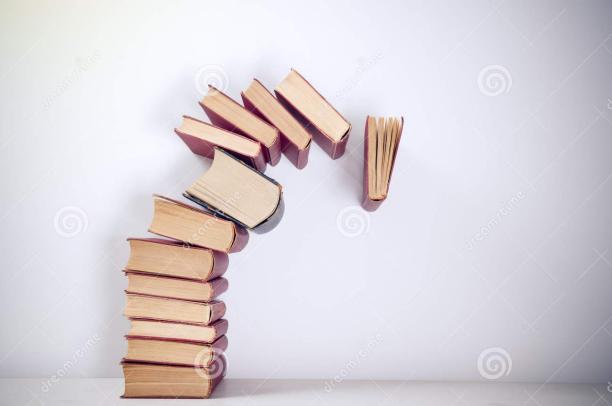 为什么报读5月同等学力申硕?