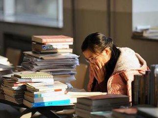 公务员报考在职研究生的几种途径
