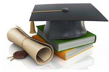 报考非全日制研究生考试要准备哪些材料?