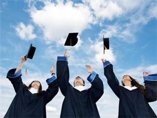 免试入学在职硕士:五月同等学力申硕