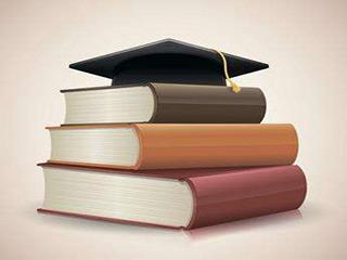在职硕士也能考博吗?与全日制研究生相比有哪些限制?