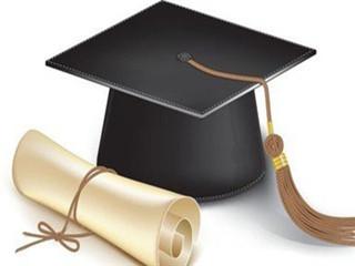 政策改革后会提高在职研究生考试难度吗?