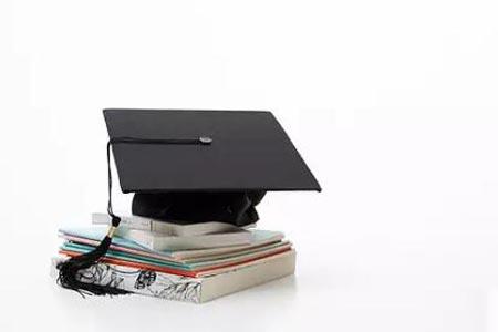 在职研究生有哪些专业可以跨专业报考?