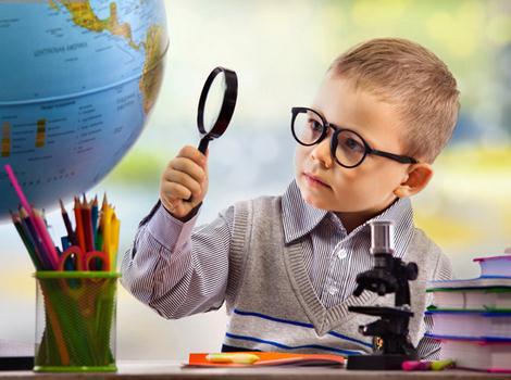 教你5招同等学力申硕论文答辩的小技巧!