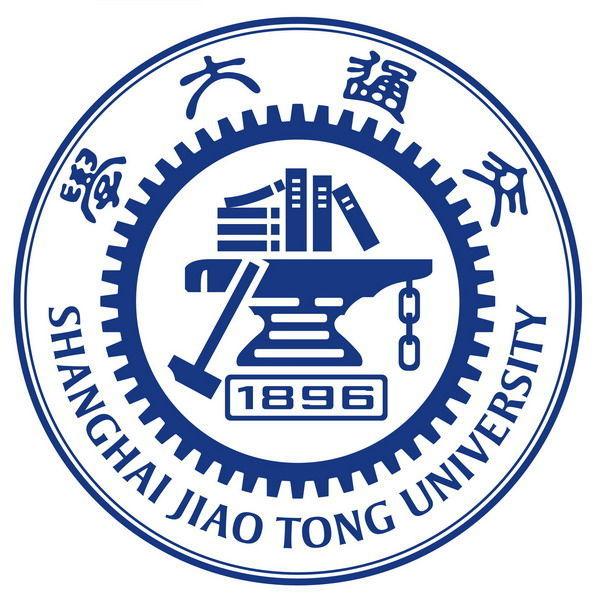 上海交通大学在职研究生统计学专业招生详情