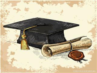 在职研究生证书的含金量有多高?