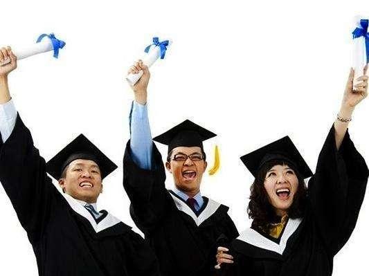 报考只有学位证书的在职研究生有哪些用处?