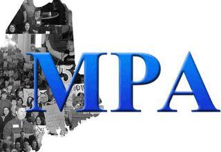 MPA双证在职研究生的报考条件