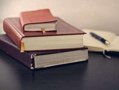 报考在职研究生应该怎样选择专业?