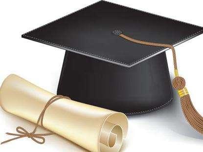 金融硕士在职研究生有哪些热门的就业方向?