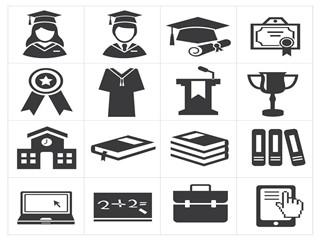 全面了解,重庆大学双证在职研究生录取要经过几次考核?
